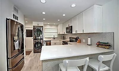 Kitchen, 1100 8th Ave S 106C, 1