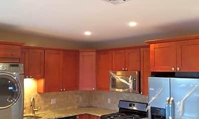 Kitchen, 28 Main St, 0