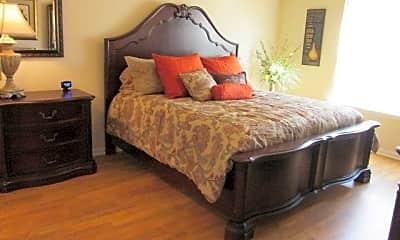 Bedroom, 1441 Golf Terrace Blvd, 2