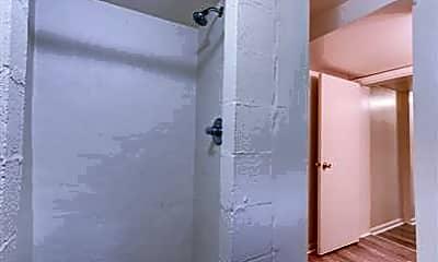 Bathroom, 3 E Spring St, 2