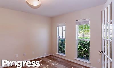 Bedroom, 4143 Sherman Hills Pkwy W, 1