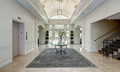 Living Room, 8121 River Rd 415, 0