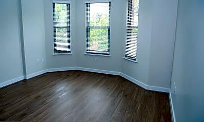 Bedroom, 750 N Glebe Rd 271, 1