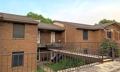 Building, 4452 Chaha Rd 204, 2