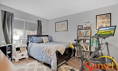 Bedroom, 2727 Morena Blvd, 0