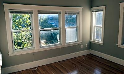 Living Room, 15 Hillside St, 0