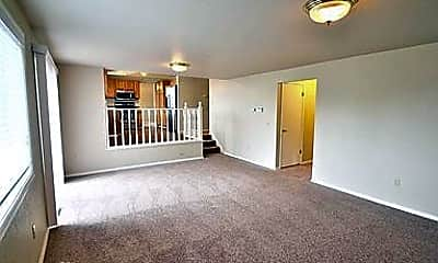 Living Room, 917 48th Ct SE, 1