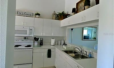 Kitchen, 8735 Olde Hickory Ave 8302, 1