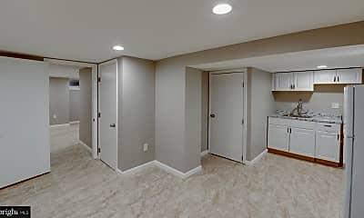 Bedroom, 1428 Dartmouth Ave, 1