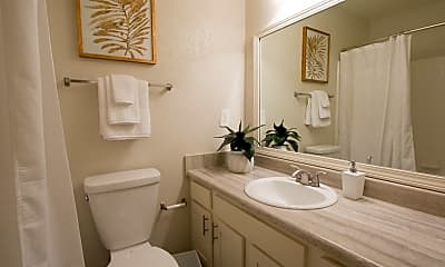 Cumberland Pointe Apartment Homes, 2