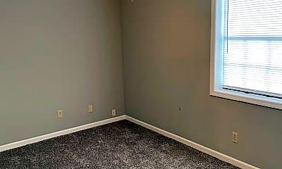 Bedroom, 3208 Barnwood Ave, 2