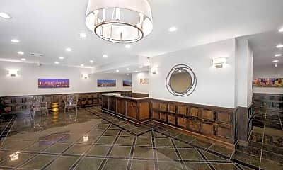 Foyer, Entryway, Plaza 53-BRAND NEW, 0