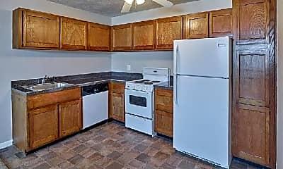 Kitchen, 277 S White Horse Pike, 0