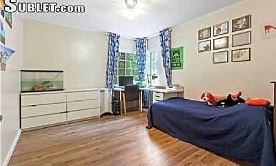Bedroom, 17945 San Fernando Mission Blvd, 0