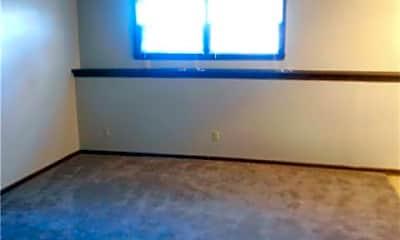 Bedroom, 120 Emile St A, 2