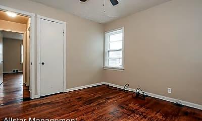 Bedroom, 263 S Green Rd, 2