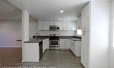 Kitchen, 14523 Freeman Ave, 1