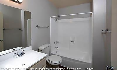 Bathroom, 441 Dominguez Way, 2