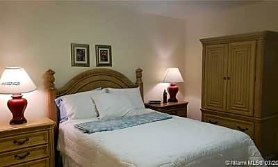 Bedroom, 492 SW 87th Pl 492, 1