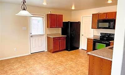 Kitchen, 9037 Puerto Vista Dr, 2