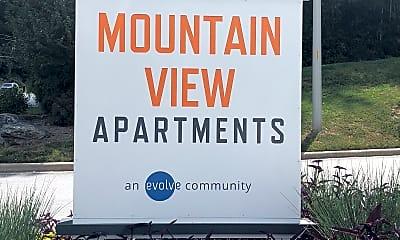 Mountain View, 1