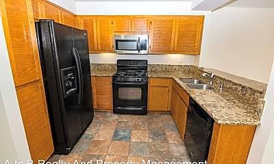 Kitchen, 6944 Gregorich Dr, 1
