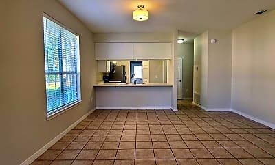 Living Room, 93 Pritchard Rd, 1