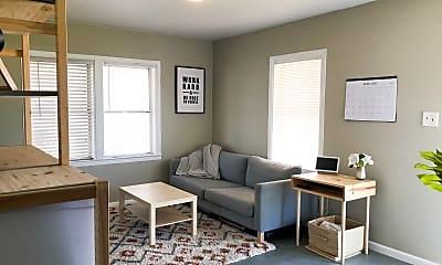 Living Room, 473 1600 S, 0