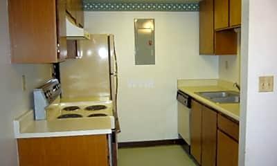 Kitchen, 2221 Sable Blvd, 1