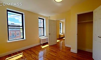 Living Room, 1642 Lexington Ave 19, 0