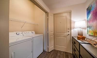Paladin Apartments, 2