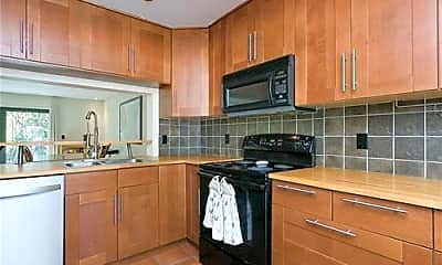 Kitchen, 3128 NW 85th Ave, 0