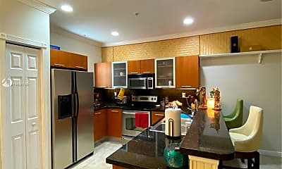 Kitchen, 2508 SW 14th Ave 705, 0