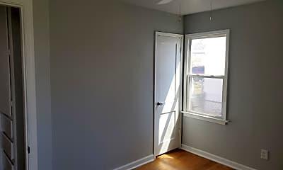 Bedroom, 4008 Mallard Dr, 2