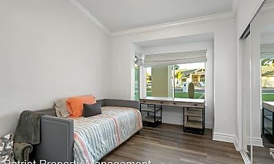 Bedroom, 9915 E Ironwood Dr, 1
