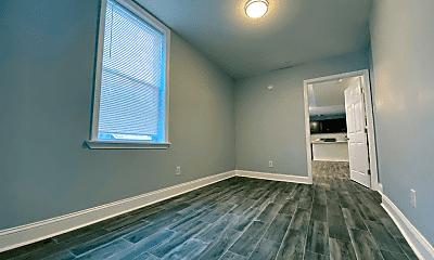 Bedroom, 546 S 45th St, 1