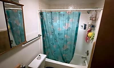 Bathroom, 2432 Petsel Pl, 1