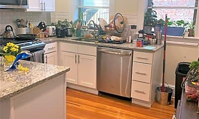 Kitchen, 11 Seaverns Ave, 0