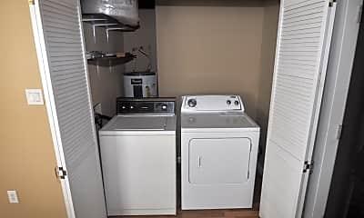 Kitchen, 926 E 8th Ave, 2
