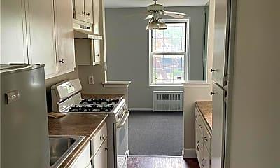 Kitchen, 86-11 151st Ave 2J, 1