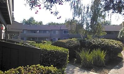 Sagemark apartments, 2