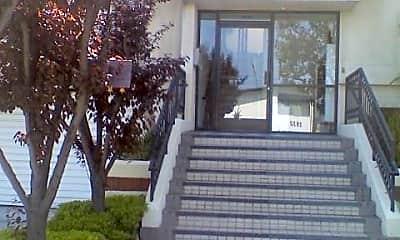 3927 Inglewood Blvd, 0