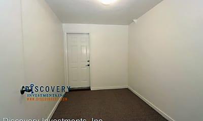 Bedroom, 539 Mandana Blvd, 2