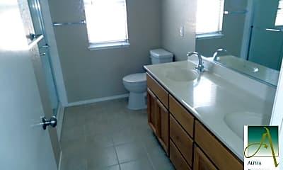 Bathroom, 7834 Craftsman Ct, 2