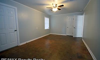 Bedroom, 329 E California Ave, 2