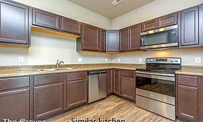 Kitchen, 5454 Devils Glen Rd, 1