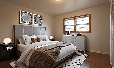 Bedroom, 70 Haverhill Ave, 0