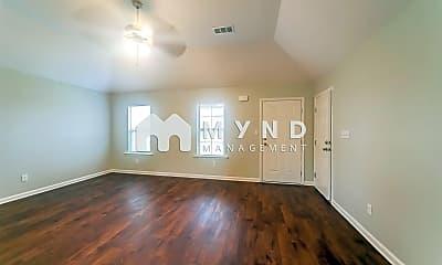 Bedroom, 9084 Mallard Park Blvd, 1