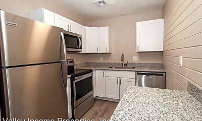 Kitchen, 2620 W Pierson St, 0