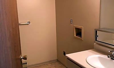 Bathroom, 623 N Baker Ave, 1